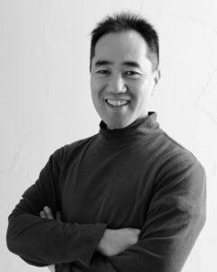 Masahiro Otsuka