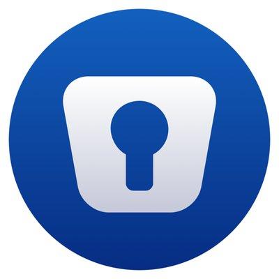 Enpass Logo